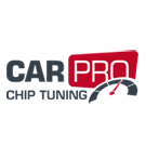 CARPRO Chip tuning – Car engineering