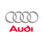 Show all modified files from Audi