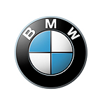 Show all modified files from BMW