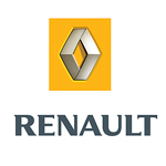 Show all modified files from Renault