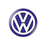 Show all modified files from VW
